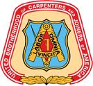 Union Carpenters